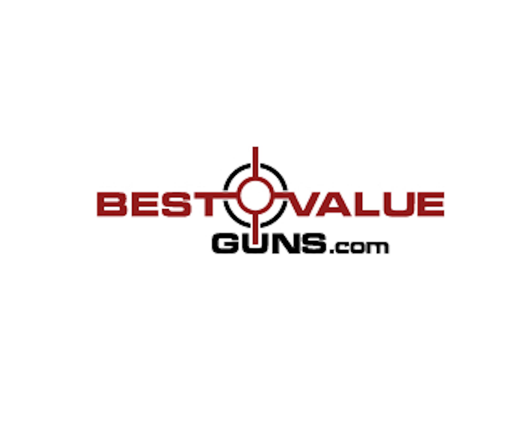Smith & Wesson, M&P15-22, Semi-Automatic, AR, 22LR, 16 5