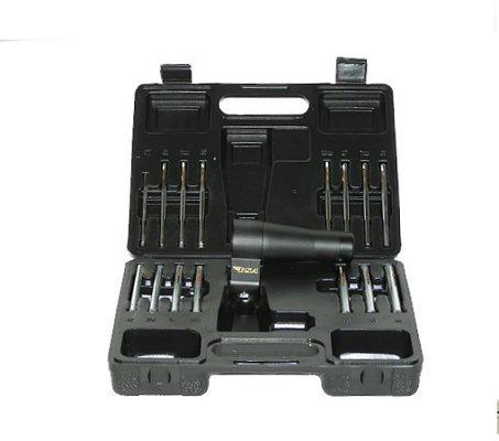 BSA BS30 Boresighting Kit Fits Most Rifles, Shotguns,& Inline Muzzle Loaders