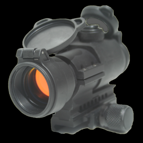 Aimpoint Patrol Rifle Optic (PRO)