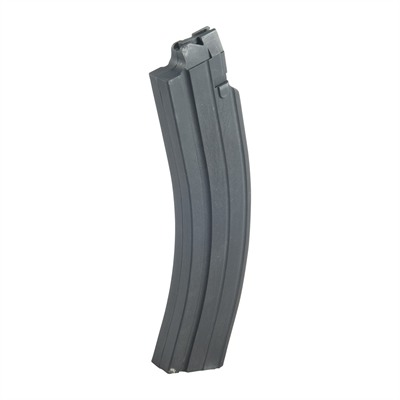 Plinker Arms Magazine M&P15-22 22LR 35Round Black