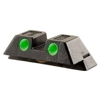 Glock Night Sight Rear Only 6.5