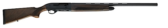 "Beretta A300 12 Gauge 3IN 28"" Barrel MC3 Wood"