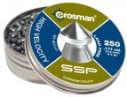 Crosman Lead Free SP .177 Pellett