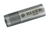 Ruger Modified Stainless Choke Tube Rollmarked