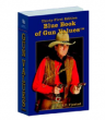 Blue Book Gun Value 31st Edition