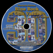 Blue Book Gun Value 30 CD Rom