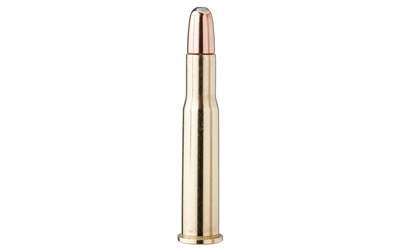 Hornady American Whitetail 30-30 Winchester 150GR SP 20Box
