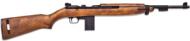 Citadel M1 Carbine .22 10RD Wood Stock