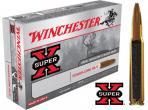 Winchester 7mm WSM 140 Grain Powercore