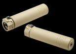 SOCOM556-RC SOCOM Series Sound Suppressor (Silencer)