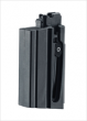 Walther Mag 22LR 10Rd M4/16 22LR 576-600