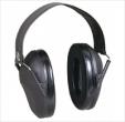 Allen 2287 Folding Ear Muff NRR26