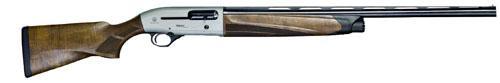 """Beretta A400 XPLOR Light 12 Gauge/28"""" Barrel"""