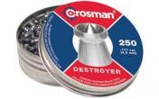 Crosman Destroyer Hunt Pellet 3000