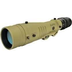 Bushnell 8-40x60mm Elite Spotting Scope Tan finish ED Glass Realtree HD camo finish Boxed 780840