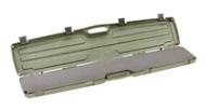 Plano 10-10562 SE Sgl Rifle/Shtgn Cs