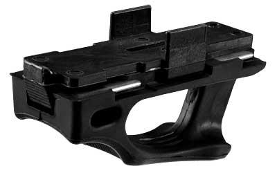 Magpul Industries USGI Ranger Floorplate Black 3PK