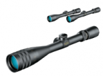 Weaver 849400 Classic Scope