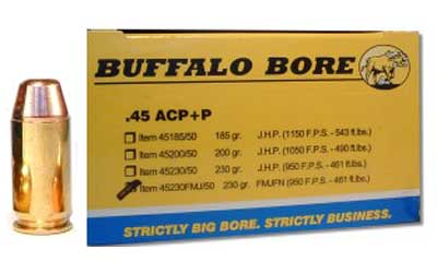 Blythe's Sport Shop | manufacturers > buffalo-industries