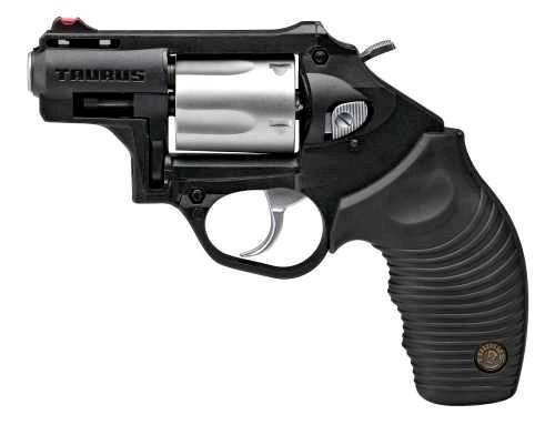 Sentinel firearms taurus 85 revolver small 38 special 2 polymer taurus 85 revolver small 38 special 2 polymer stainless altavistaventures Images