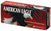 FED AM EAGLE 223REM 55G FMJ BT20/500