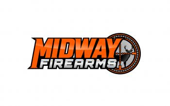 Midway Firearms   Leupold RX-2800 TBR/W with DNA Laser