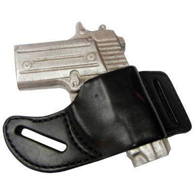 Iron Sights Guns, LLC | manufacturers > flashbang