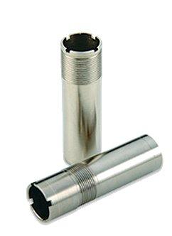 Beretta 12 Gauge Optima + Cylinder Extended Choke Tube