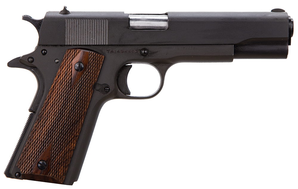 """Us Automatic Patriot >> Patriot Arms & Outfitting 
