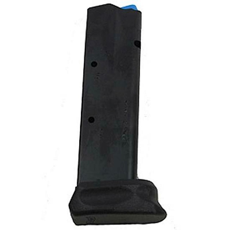 Walther P99 Magazine  40 S&W 12 Rounds Steel Blued Finish 2796520