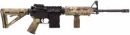Matrix Diversified Industries Magpul Kit Kryptek Man MilSpec AR-15 Furniture (Rifle not included)
