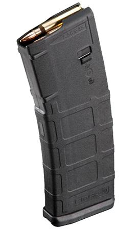 Magpul PMag 223 Remington/5.56 NATO 30 rd Black