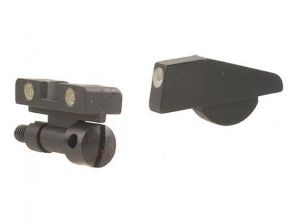 Shooters Service Ltd   Meprolight Tru-Dot Sight S&W K, L, N Frame ...