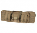 "Drago Gear Single Rifle Case Tan 36"""