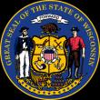 Wisconsin CCW Class 02/13/2016
