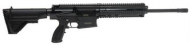 "Heckler & Koch MR762 7.62X51mm 16.5"" Barrel 10 Round"