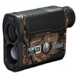 Bushnell 6x21 Scout DX 1000 ARC Rangefinder Realtree AP camo Vertical ARC Bow, Rifle, BullsEye & Brush