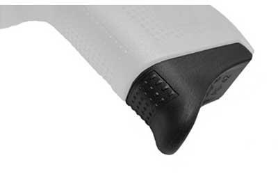"""Pearce Grip Extension .75"""" Length Black for Glock 42 PG-42"""