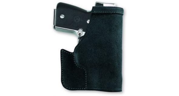 Alpha 1 Concepts | Galco Pocket Protector Pocket Holster ...
