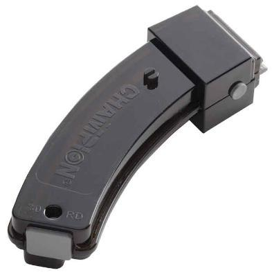 Champion Black Smoke 10/22 Magazine 30 Round