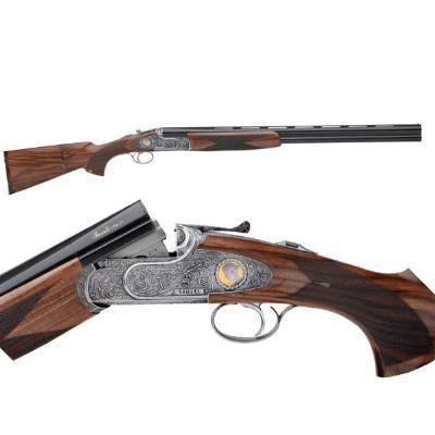 Kodiak Firearms