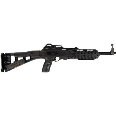 Yeti Cyber Monday Sale >> Foxhole Guns and Archery | Hi-Point 995TS PRO Semi-Auto ...