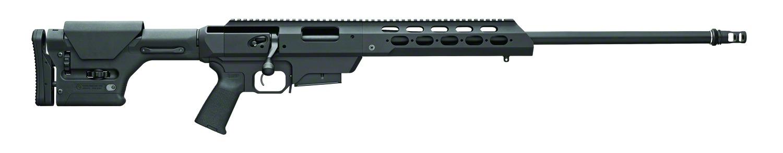 Remington 700 MDT TACT21, 26