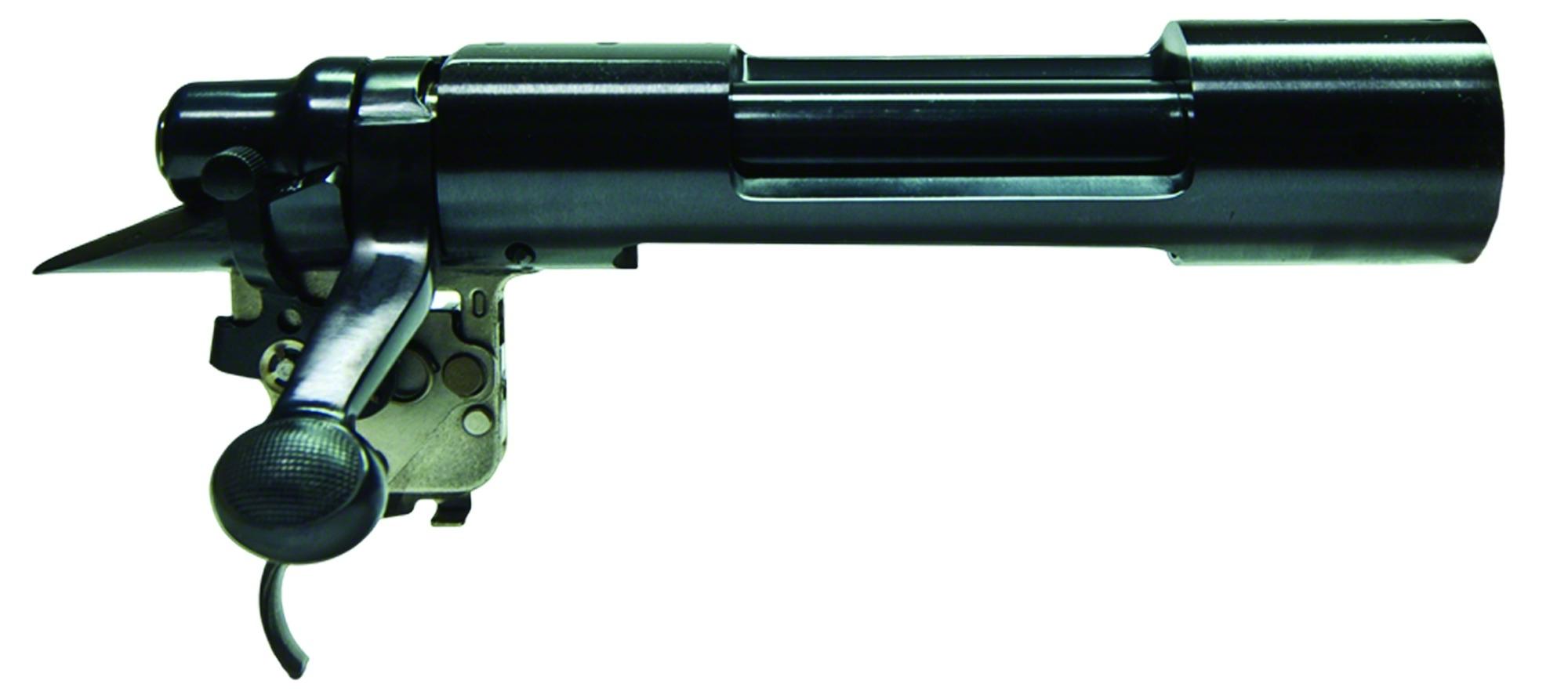 Lynnwood Gun   lower-receivers > lower-receivers