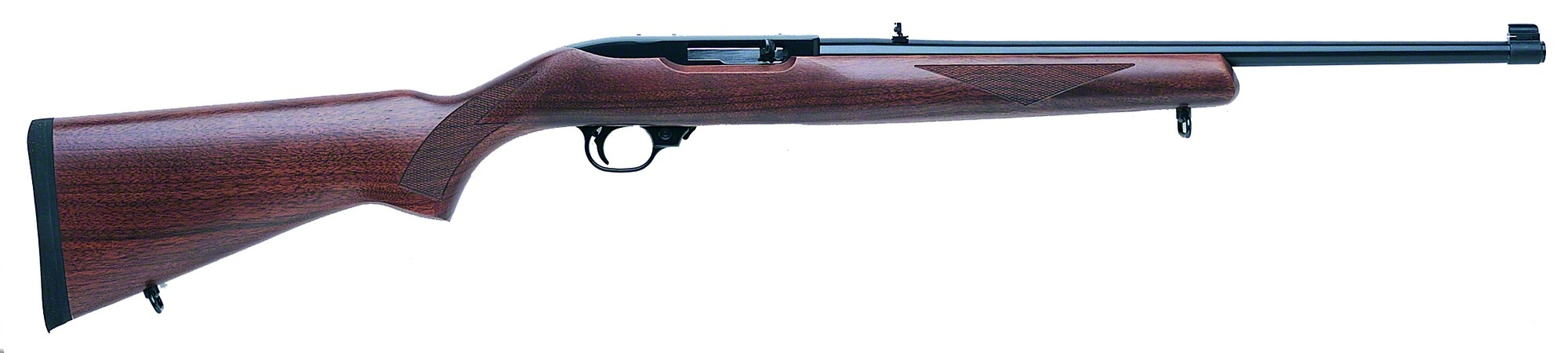 south shore sportsman inc ruger 1102 10 22 semi automatic 22 long