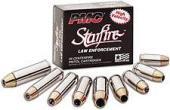 PMC .44 Magnum STARFIRE-HP 240gr 20cnt
