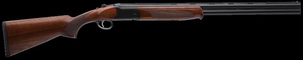 Danville Outdoors | shotguns > over-under-shotguns