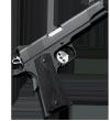 Kimber Custom TLE RL II 45acp