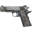 """Colt Wiley Clapp Commander .45ACO, 4.25"""" Barrel, Aluminum Frame"""