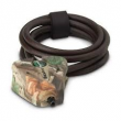 Master 8418DCAMOTMB Python Cable - Lock Camo